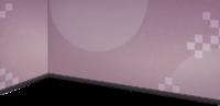 梅花紫壁纸