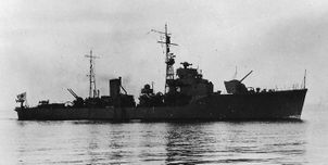 Japanese escort ship Mikura 1943.jpg