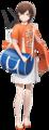 KanMusu450HDDmgIllustShoka2021.png