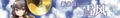 NewArticleBanner Yukikaze(sample).png