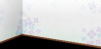 紫阳花壁纸