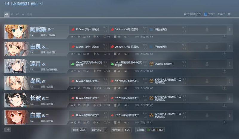 1-4「水雷戦隊」南西へ!.jpg