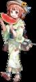 KanMusu437HDIllustShoka2021.png