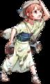 KanMusu437HDDmgIllustShoka2021.png