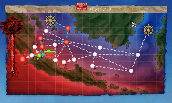 19Q E4 Map2.jpg