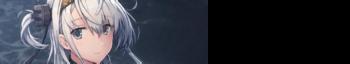 条目推荐背景 月夜海.png
