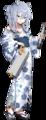 KanMusu482HDDmgIllustShoshuu2021.png