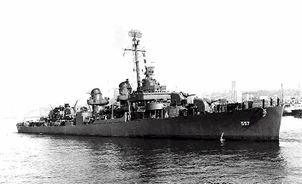 USSJohnstonDD557.jpg