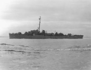 USS Samuel B. Roberts (DE-413).jpg