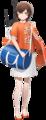 KanMusu450HDIllustShoka2021.png