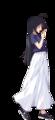 KanMusu53HDIllustShoka2021.png