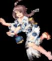 KanMusu435HDDmgIllustShoshuu2021.png