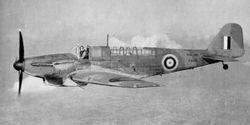 Fairey Fulmar Mk I (M4062).jpg
