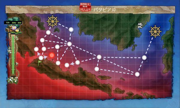 19Q E4 Map1.jpg
