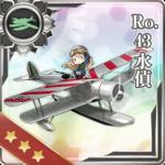 Ro.43水侦