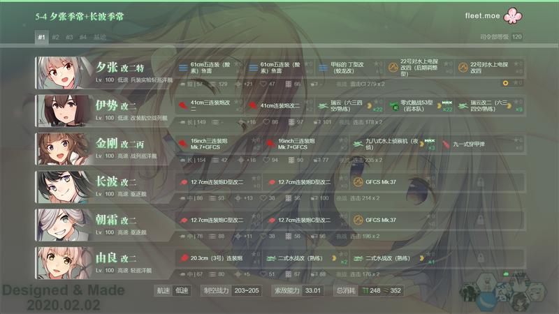 5-4夕张季常+长波季常.png