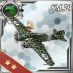 SM.79